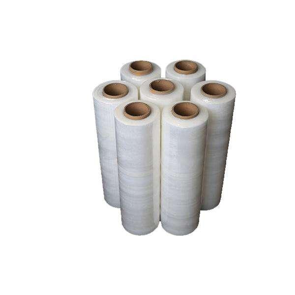 PVC电线膜 04