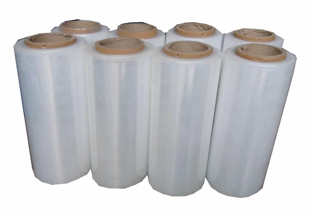 PVC电线膜 03