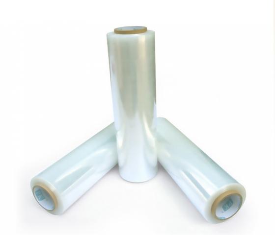 PVC电线膜 08