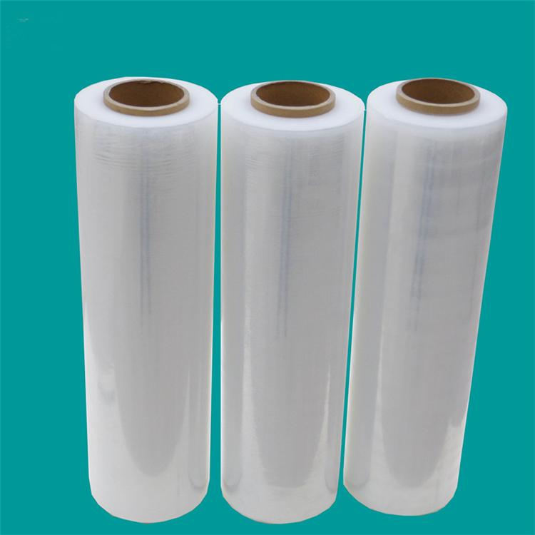 PVC电线膜 02